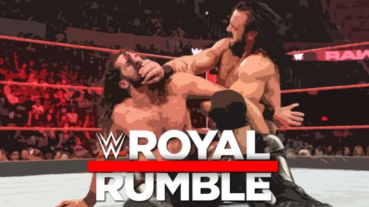 WWE Royal Rumble 2019 Predictions: Becky Lynch Wins Everything, Forever