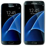 T-Mobile pushes new update for Galaxy S7 and S7 edge, here is what's changed