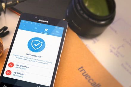 Truecaller can now filter your calls and SMS on iOS 11