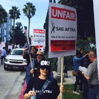 New deal brings the voice actors' union strike to a end