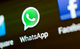 WhatsApp and Facebook are sharing user data after all and it's legal