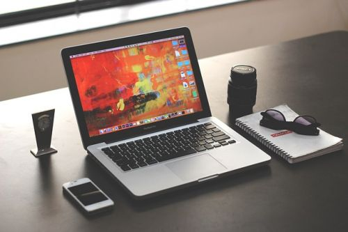 5 Ways Tech Can Save Your Business Money