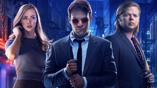 Charlie Cox Teases DAREDEVIL Season 3 Will Have A Great Callback To Season 1