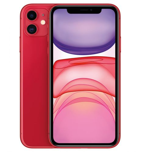 T-Mobile rolls out trade-in deals on iPhone 11, iPhone 11 Pro, and LG V60 ThinQ