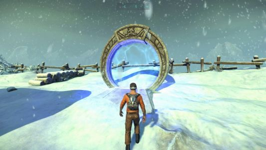 Outcast: Second Contact Xbox One review - A classic action game returns to consoles
