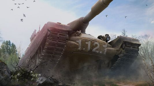 Update 1.12.1: Common Test 3 Is Here!