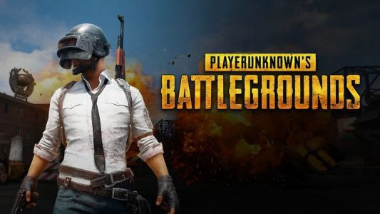 Here's what PUBG will need to do to pull players back from Fortnite