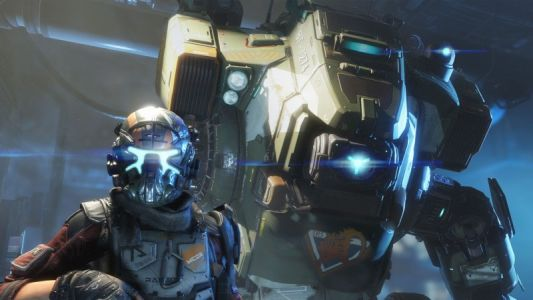EA Pledges Total Freedom For Studios With Game Development, Including Dragon Age, Titanfall, And More