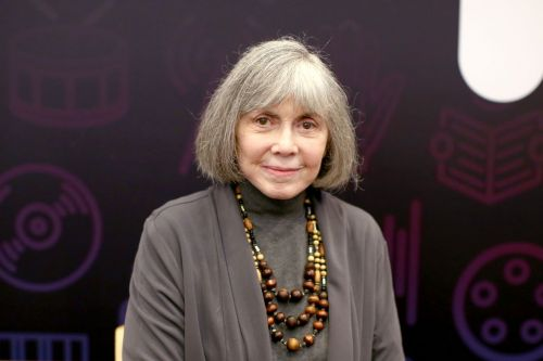 Anne Rice's Vampire Chronicles is headed to Hulu