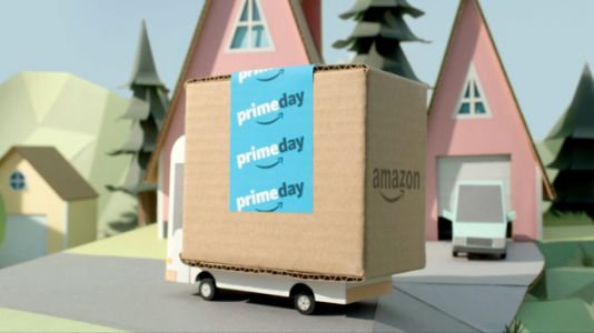 These are the 10 very best deals of Prime Day 2018, day 1