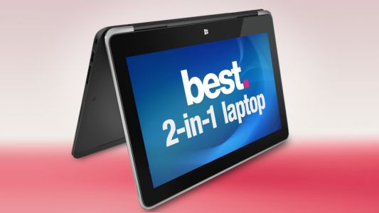 Best 2-in-1 laptop 2018: the best convertible laptops ranked