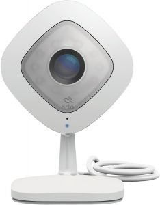 Netgear Arlo Q vs. Arlo Q Plus: Which should you buy?