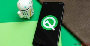 SyrupCast Podcast Ep. 191: Delving into dark corners of Android Q
