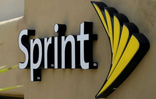 Sprint Unlimited Plus goes up to $70 per month while Unlimited Basic goes to $60