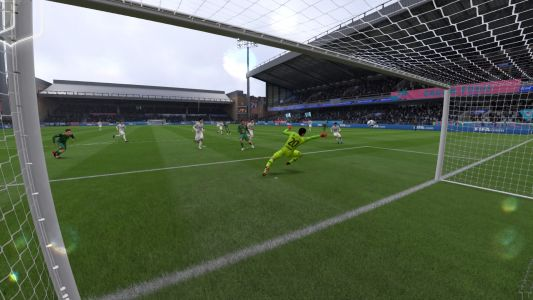 FIFA 19 review: the best soccer sim on the planet keeps getting better