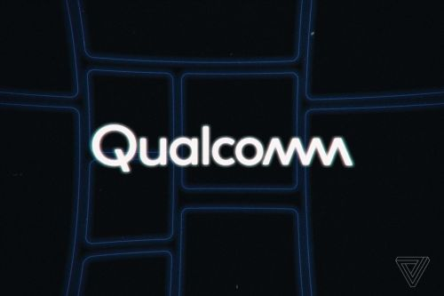 Qualcomm's new Snapdragon 712 offers faster performance for midrange phones