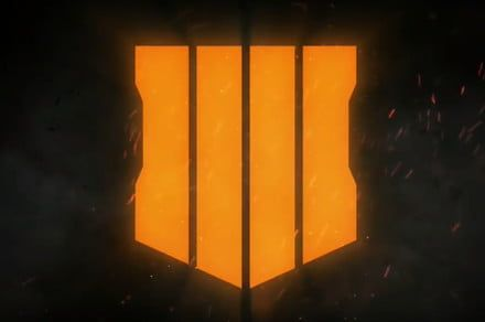 Black Ops 4 Will Focus on Multiplayer and Zombies, Not Campaign