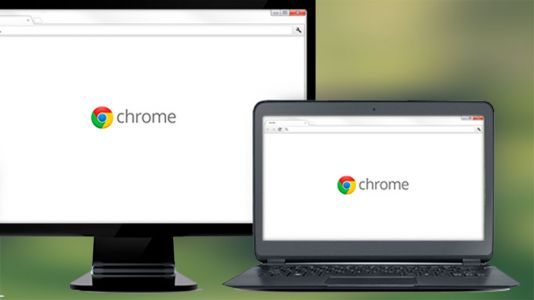 Google experiments with 'lazy loading' to speed up browsing in Chrome
