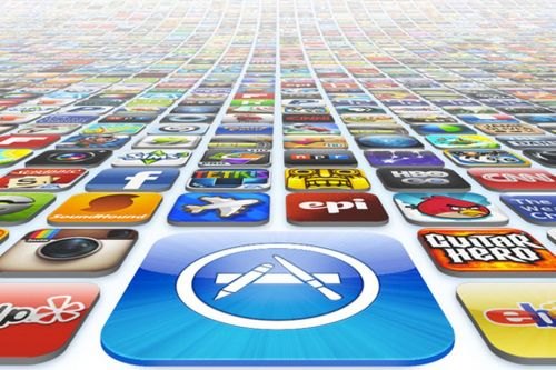 The Supreme Court will hear an iOS App Store antitrust lawsuit