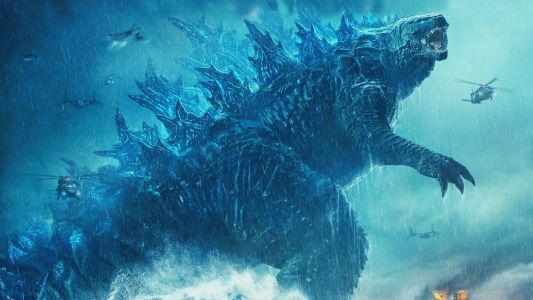 Japan's Biggest Production Company Toho Is Expanding Its Operations as They Come to Hollywood