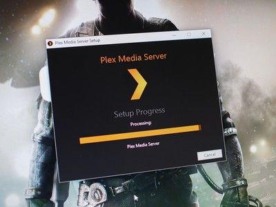 Plex's $90 lifetime pass gives you control over all your media