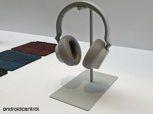 Are Microsoft's Surface Headphones worth the price?