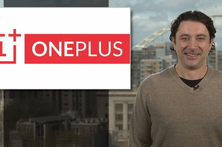 The $500 OnePlus 5T is an Android smartphone bargain