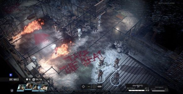 Microsoft's InXile hunts software lead for 'next-gen' AAA single-player RPG