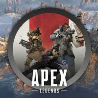 Tencent wants to distribute Apex Legends in China