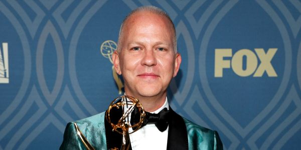 'Glee,' 'American Horror Story' producer Ryan Murphy nears a 5-year deal with Netflix worth up to $300 million