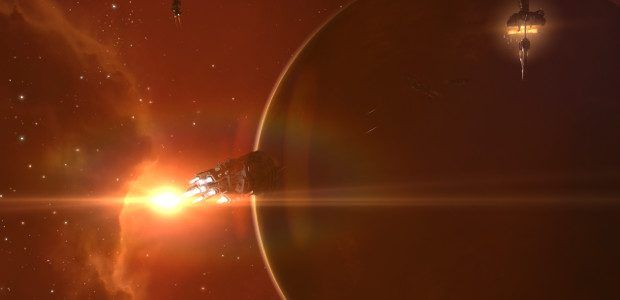 CCP reveal plans to crack down on EVE Online botters