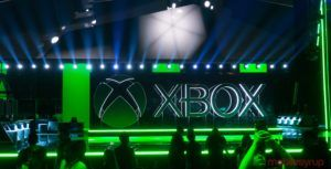 Xbox 'Super Sale' offers up to 70 percent off 700 games, up to $80 off consoles