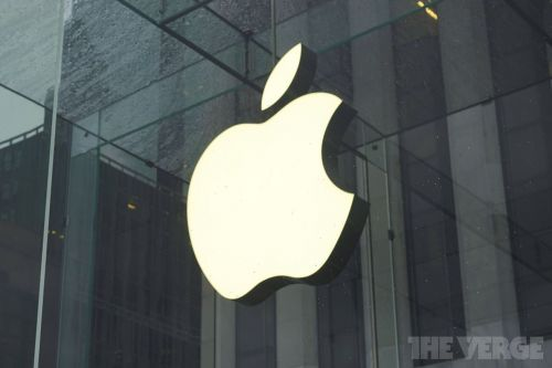 A senator wants more answers from Apple on iPhone slowdown controversy