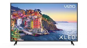 ET Deals: 65-inch Vizio 4K HDTV for $600, EVGA's GTX 1060 6GB only $250