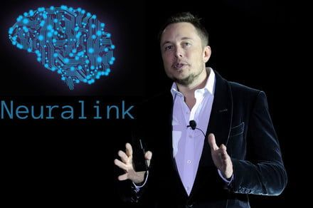6 questions we have about Elon Musk's Neuralink brain interface technology