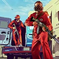 GTA V has sold over 95 million copies worldwide