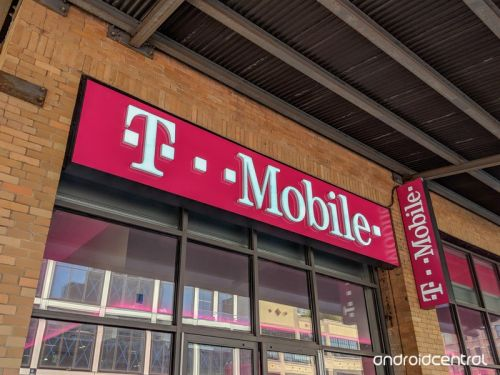 T-Mobile and Sprint merger could be approved next week