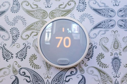 Nest's cheaper thermostat is better than the original
