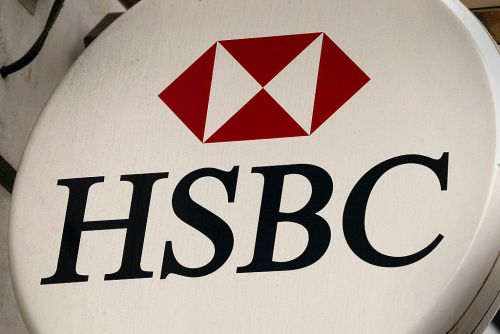 FinCEN Files Leak Expose HSBC Continued to Allow Fraudulent Transactions Systems Despite 'Cherkasky Scrutiny' Probation