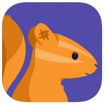 "Yahoo's new group chat app is called ""Squirrel"""