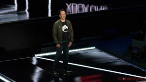 Microsoft pledges to bring Xbox game streaming on iOS: 'we will get there'