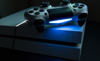 Sony fixes malicious message exploit that borked PS4 consoles