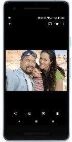 Google Photos Adds Stars and Hearts to Mark Your Faves