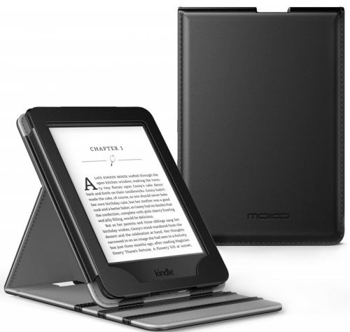 Find the right look for your Kindle Paperwhite