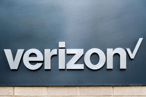Verizon launches a third 'unlimited' plan