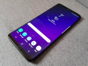 What's The 1 Best Samsung Galaxy S9 Alternative Right Now?