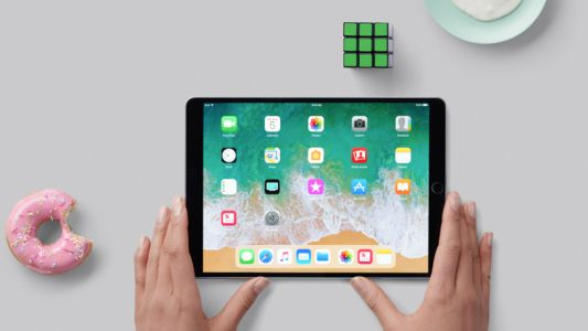 Apple rolls out iOS 11.2.6 update for the iPhone, iPad and iPod Touch
