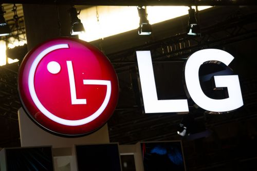 Tech Giant LG Planning to Do Smartphone Exit This 2021? Time to Make a 'Cold Judgment'