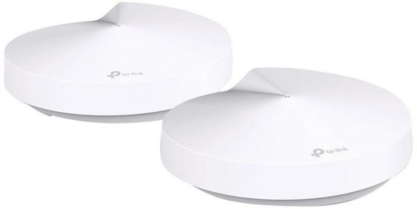 Which TP-Link Deco mesh router is right for your network?