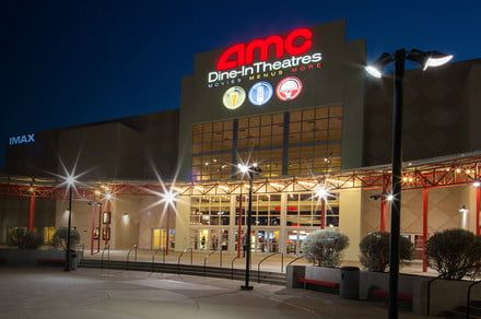 AMC is launching its own service to compete with MoviePass